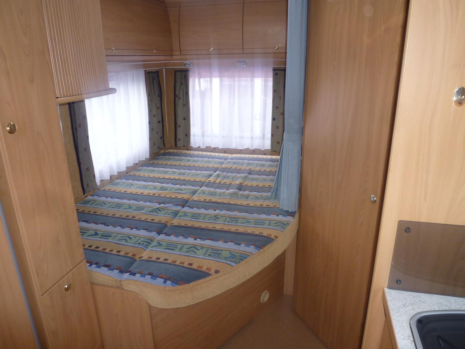 28 200 ttc. Black Bedroom Furniture Sets. Home Design Ideas