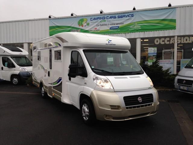 procampingcar 1er site d 39 annonces de professionnels de camping cars neufs et occasions dans. Black Bedroom Furniture Sets. Home Design Ideas